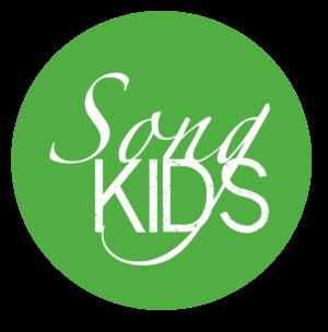 SongKids