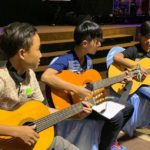 GuitarLessons